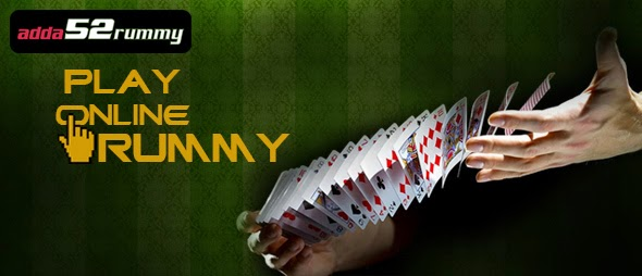 How to make money online at Adda52 Rummy!