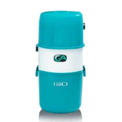 Comparatif quipement maison comparatif aspirateur centralis aspibox senior - Www generale aspiration com ...