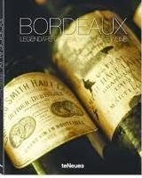 Für Liebhaber von Bordeaux- Weinen die ideale  Lektüre