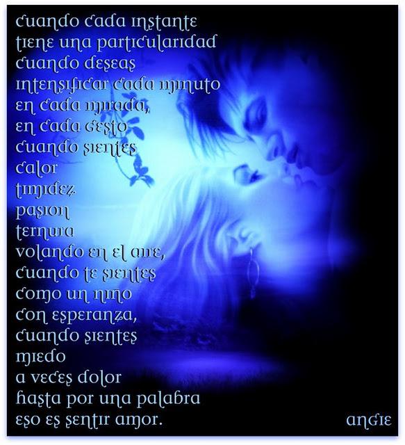 Poemas con imagenes E3TPETmp61a8EcAwFxM8.0