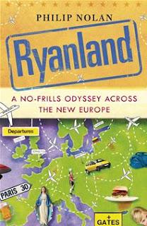 Philip Nolan, Ryanland