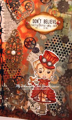 http://1.bp.blogspot.com/-GQXaOeGbhtI/Vf89Ap7D9jI/AAAAAAAAbfs/9VV4BBH9jlY/s400/steampunk-1.JPG