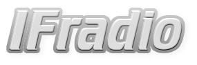 Ifradio