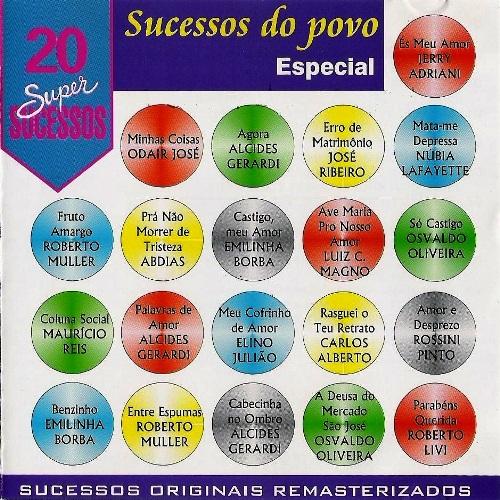 nilton lamas 20 sucessos download