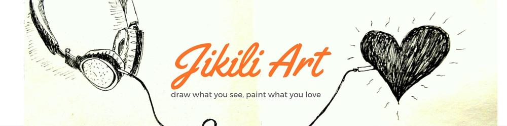 Jikili Art
