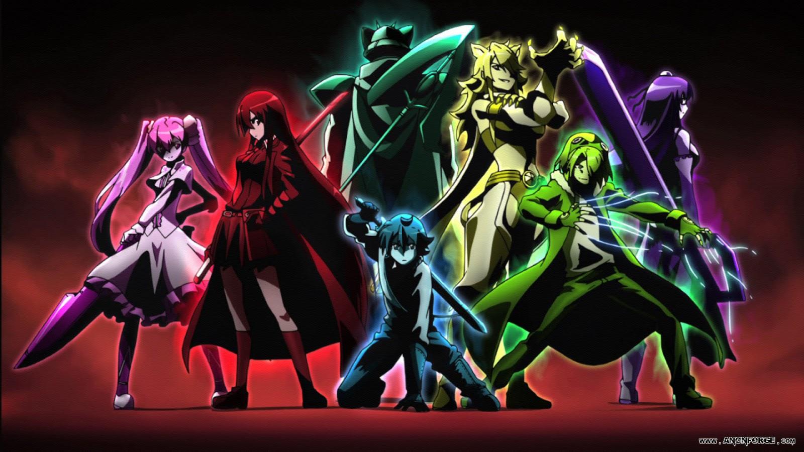 Seirei Tsukai no Blade Dance Season 2 Release Date | Otaku Giveaways