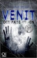 http://www.amazon.de/Venit-Die-Akte-Veden-Iani-Trilogie/dp/1508856001/ref=sr_1_1_twi_pap_2?ie=UTF8&qid=1453398474&sr=8-1&keywords=venit
