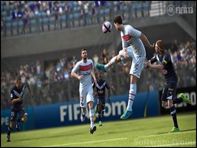FIFA 13 [Blackbox]