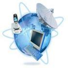 As diversas possibilidades de comunicação pela internet e pelos dispositivos móveis, tornam os usuários cada vez mais dependentes da tecnologia.