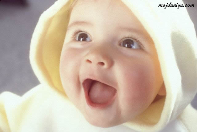 Baby naughty baby cute baby girl baby pic funny baby picture cute baby
