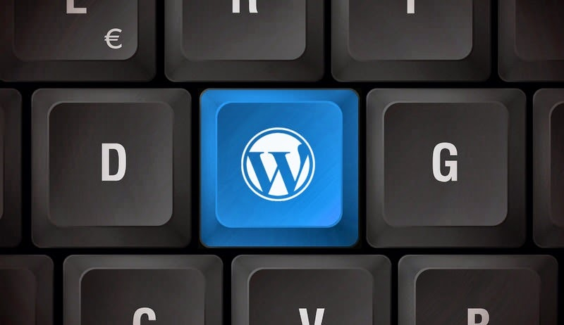 Top 45+ Most Useful Time Saving WordPress Shortcuts Keys