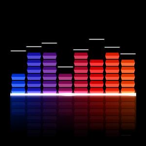 audio glow live wallpaper 201 apk