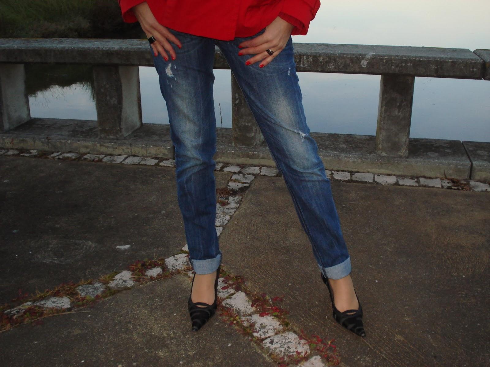 moda, sapatinho, blog, blogue, blogger, tendências, visual, look, celebridades