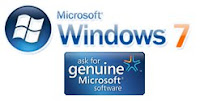 Windows 7 Genuine Activation Remover Crack