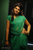 Love You Bangaram Heroine Sravya Photos-thumbnail-12