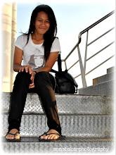 cik fathih hasni :)