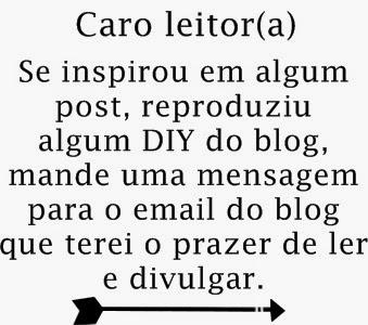 Leitor(a)