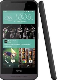 SMARTPHONE HTC DESIRE 626S - RECENSIONE CARATTERISTICHE PREZZO