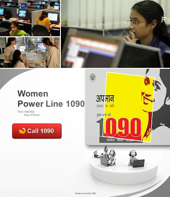 Women Empowerment in India, Economic Empowerment