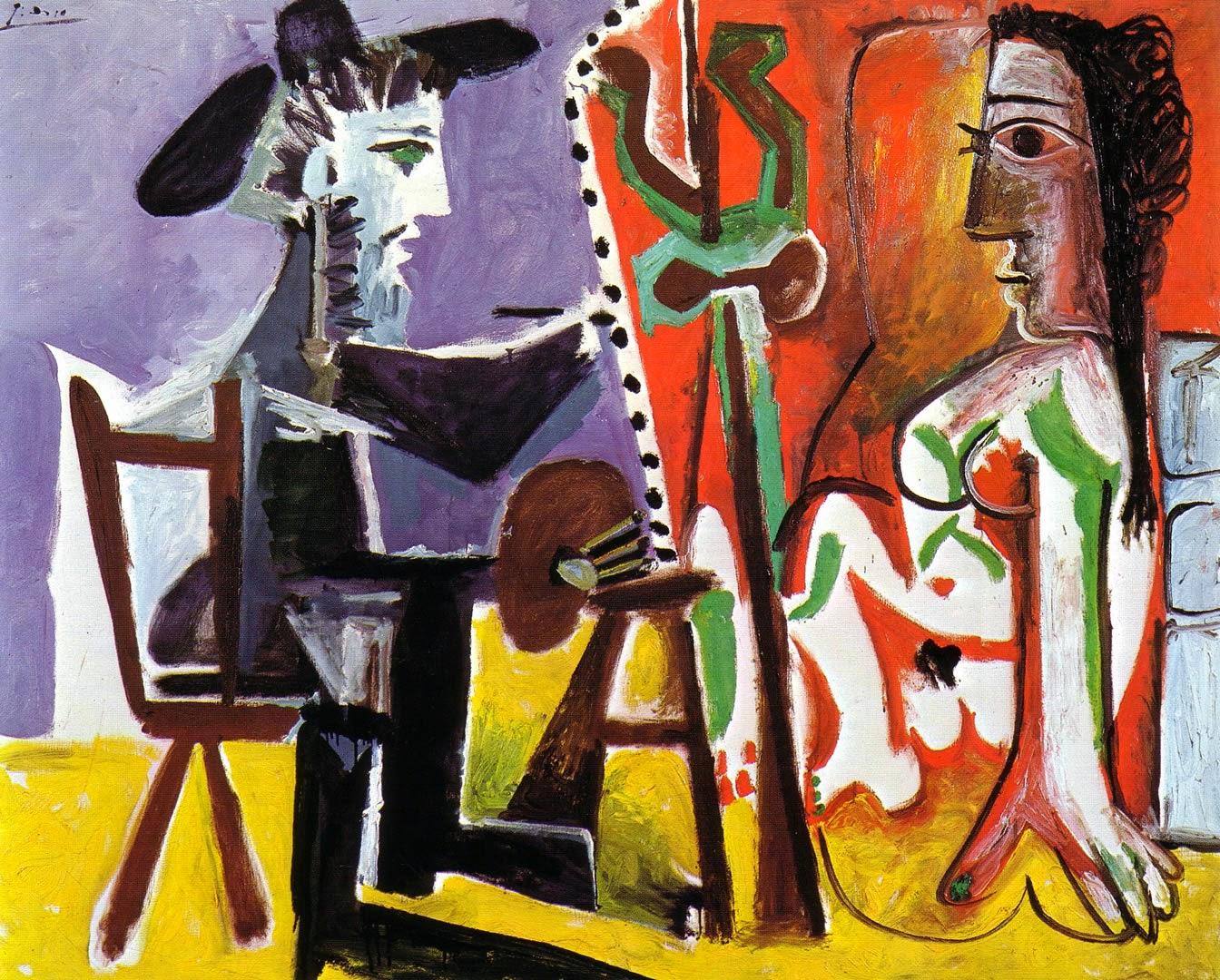L 39 artiste et son mod le 30033469 sur le forum for Art et artiste