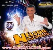 NELSON NASCIMENTO EM SÃO PAULINHO - UAUÁ - BA 2016 - PROMOCIONAL DE MARÇO