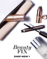 Compras Online Belleza