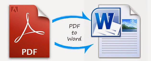 best degrees to have cheapest way to edit pdf