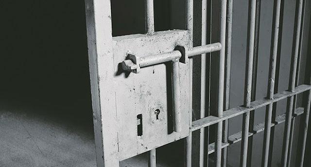 presos,