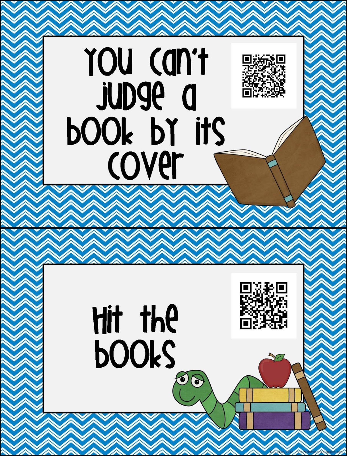 Eberopolis Teaching Reading And Writing With Technology Idioms