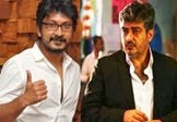 I am not directing Ajith film says Vishnuvardhan