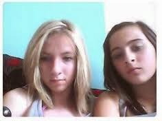 camskip chat girls