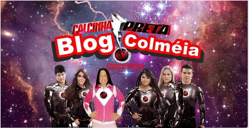 Blog Colméia por Bruno Abelha ZZZZZZZZ