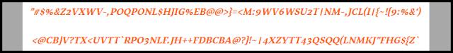 إليك لغات برمجة يستحيل تعلمها وهذا ستحصل عليه تعلمتها بشكل image5.png