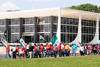 GRITO DA TERRA BRASIL 2011
