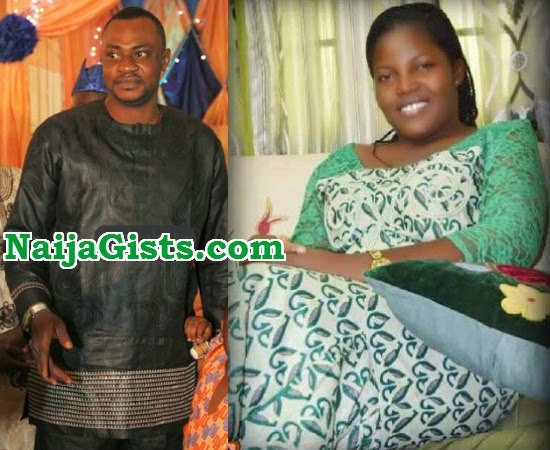 odunlade adekola born again christian