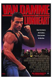lionheart 1990 caps Gallery