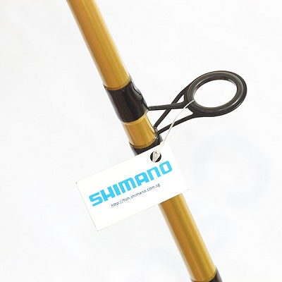 Cần câu cá lóc Shimano, can cau ca loc shimano