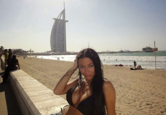 dating ladies dubai