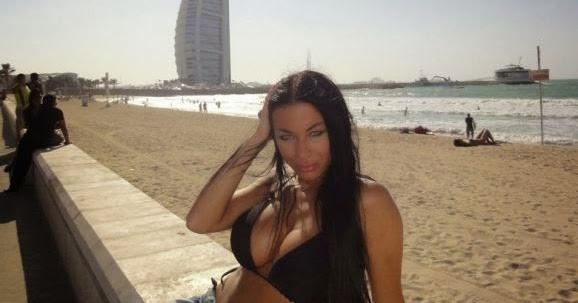 Dubai in single women Everything you