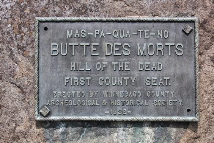 butte des morts hindu personals ここはlllの戯言を徒然と書き残す場です。 皆がいるから耐えられる。それが今の俺にできること。.