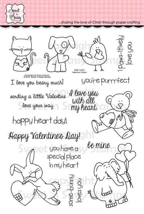 www.sweetnsassystamps.com/valentine-critters-clear-stamp-set/