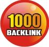 jumlah backlink dari jasa backlink ini sangat banyak