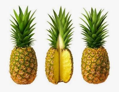 perempuan-dan-wanita-hamil-dilarang-mengkonsumsi-buah-nanas
