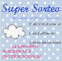 http://sdeslytherin.blogspot.com.es/2015/10/mega-sorteo-de-cumpleanos.html