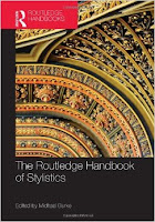 http://www.kingcheapebooks.com/2015/06/the-routledge-handbook-of-stylistics.html