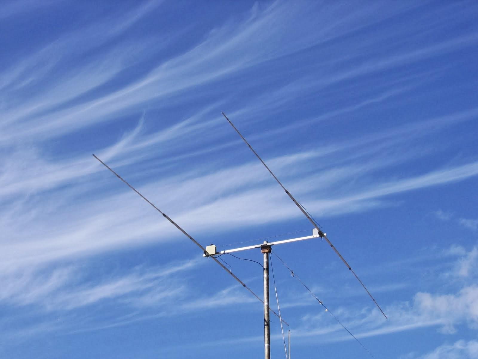 14fdx015  u0026 14vog015 mickael  plan fabrication antenne 11m