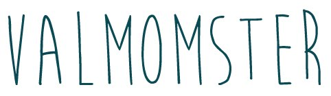 valmomster