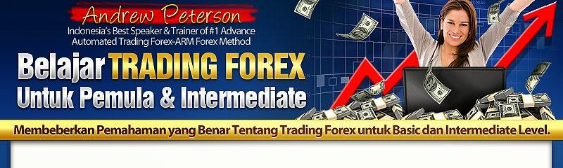 Video tutorial forex lengkap