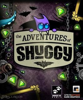 descargar Adventures of Shuggy, Adventures of Shuggy pc