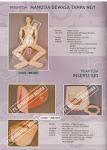 PANTOM IUD